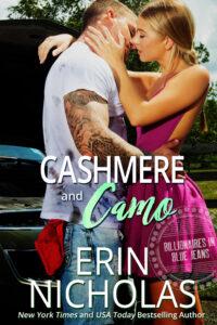 CashmereAndCamo-TextOnly300-NEW