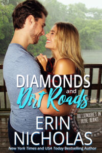 DiamondsAndDirtRoads300-NEW
