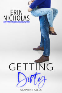 GettingDirty_Ebook