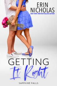 GettingItRight_Ebook