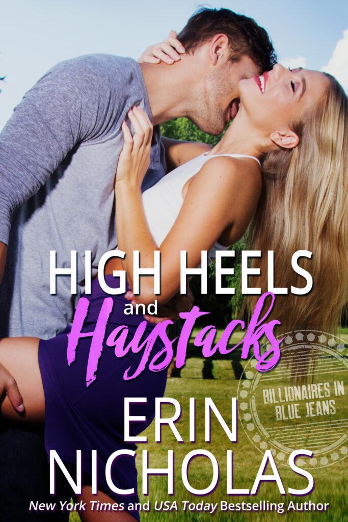 HighHeelsAndHaystacks300-NEW