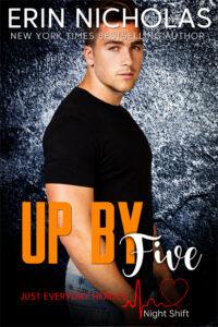 UpByFive72